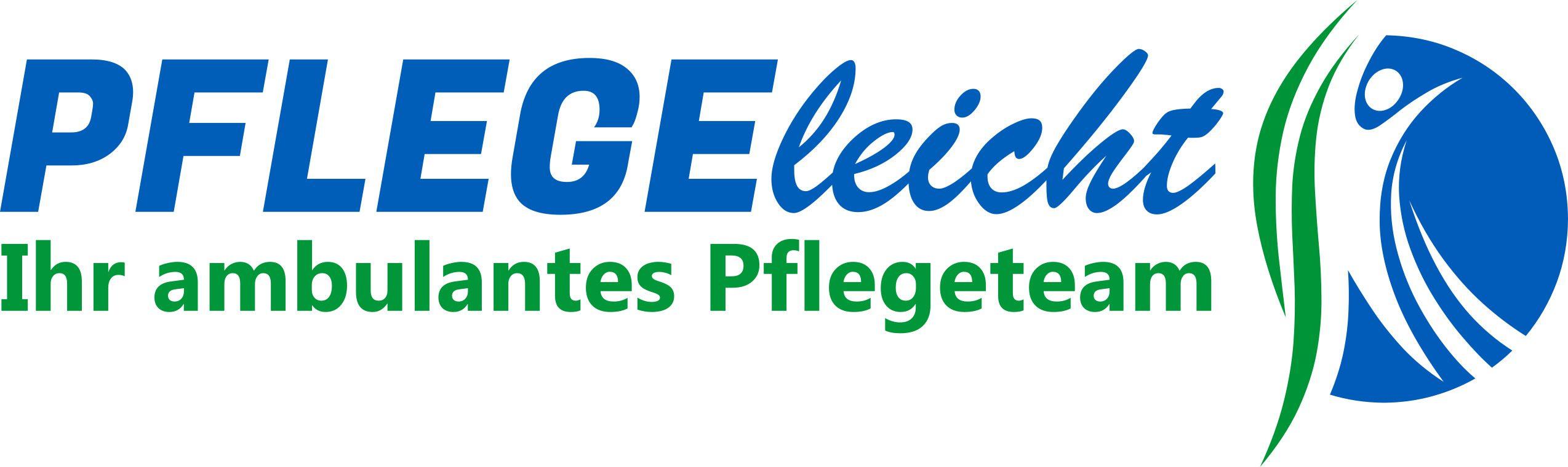 PFLEGEleicht GmbH
